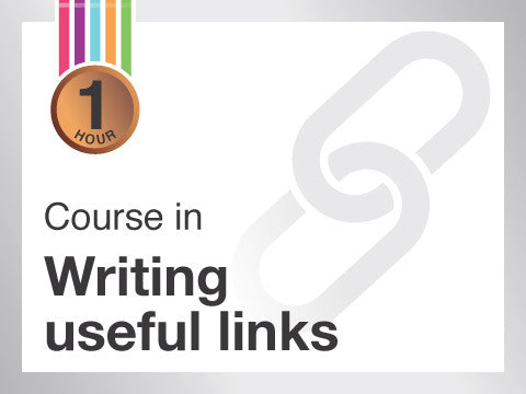 Course in Writing useful hyperlinks from Contented.com for New Zealand, Australia, Canada, the USA, the UK, Europe, Canada, China, India, Malaysia, Indonesia, Singapore, Thailand