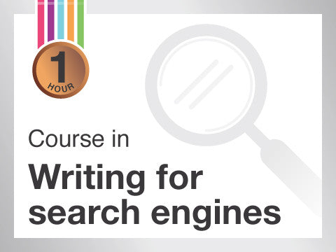 Course in Writing to target search engines like Google from Contented.com for New Zealand, Australia, Canada, the USA, the UK, Europe, Canada, China, India, Malaysia, Indonesia, Singapore, Thailand