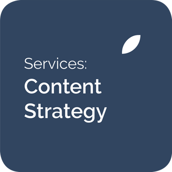 Contented provides content strategy services to New Zealand and Australian clients