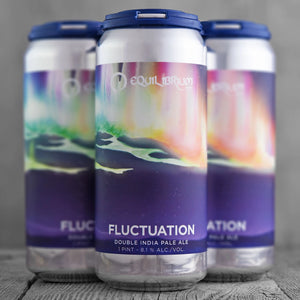 Fluctuation