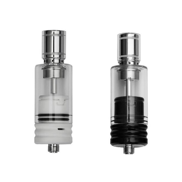 2 In 1 Wax Dry Herb Vaporizer