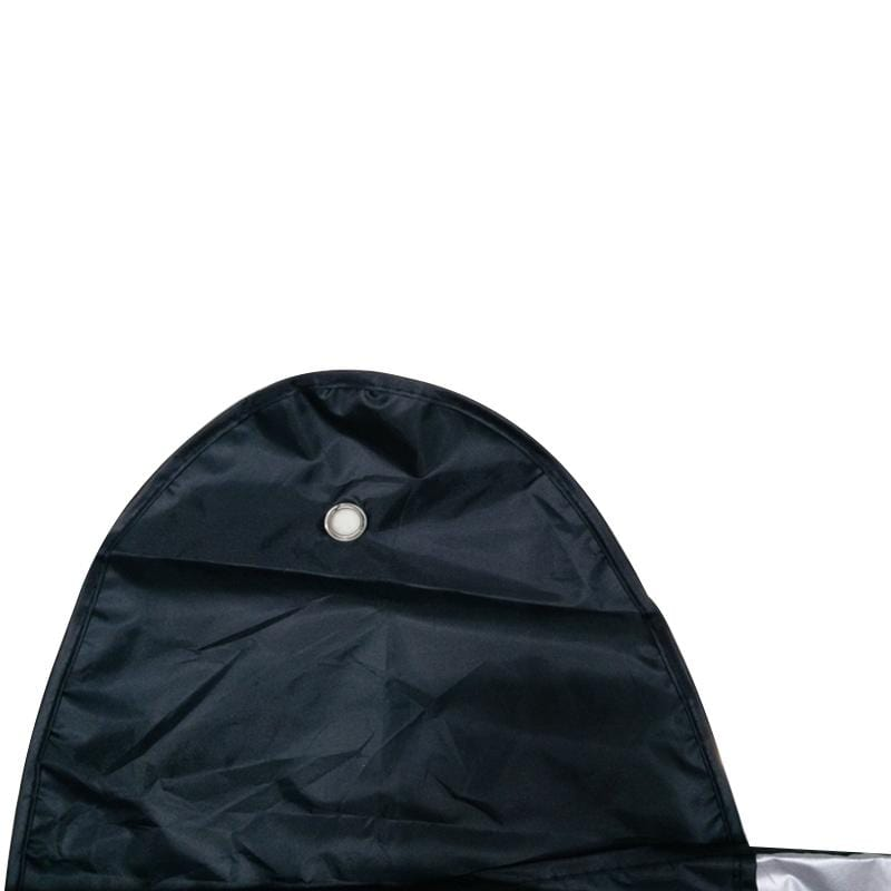 Windshield Cover Snow Protector Frost Guard Wind Shield Ice Sun Protect Winter