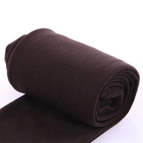 Fleece Lined Leggings Womens Warm Winter Insulated Women