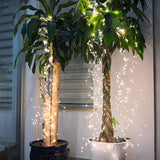 Firefly Bunch Lights