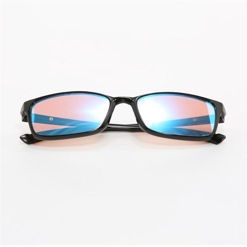 Color Blind Glasses Corrective For People To See