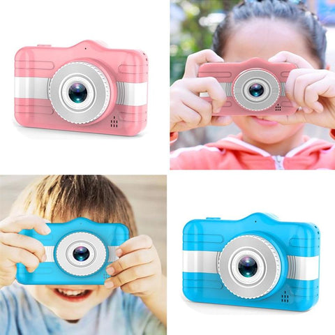 Kids Camera Digital Video Toddler Children's Best