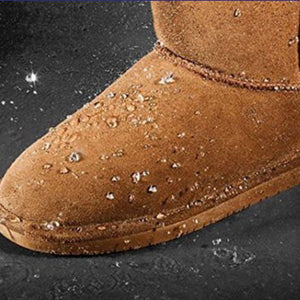 Waterproof Spray Repellent Protector Shoe Boots Shoes Best Waterproofing
