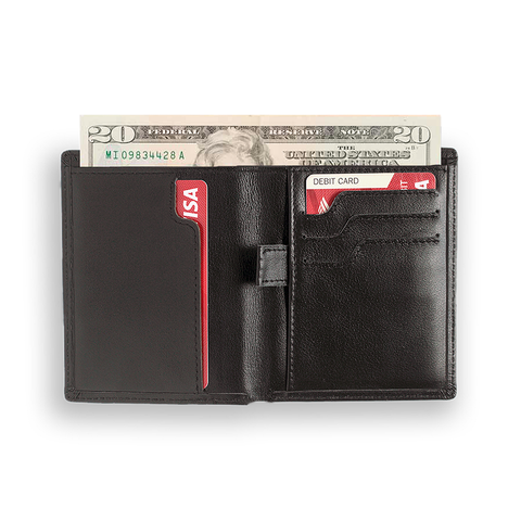 Maverick Wallet