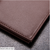 Minimalist Wallet (Brown)