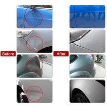 Load image into Gallery viewer, Paintless Dent-Repair Dent Puller Kit Dents Removal Slide Hammer Glue Sticks Reverse