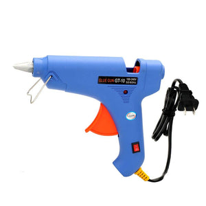 Car Paintless Dent Repair Removal Tools 29pcs Auto Dent Lifter Puller Glue Tabs Glue Gun Tools Glue Sticks Kit
