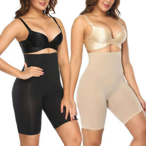 The Wonder Shaper - 50% Off Sale Now On