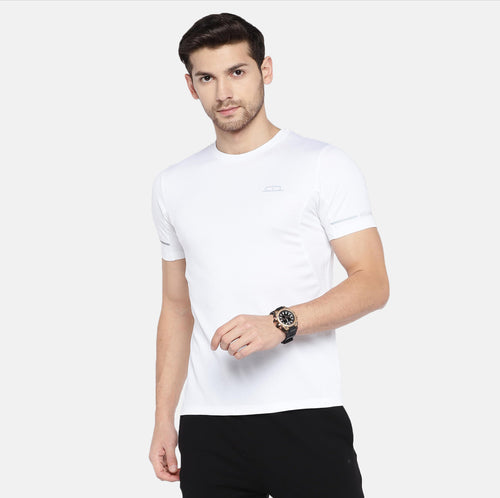 MEN T-SHIRTS - Heelium