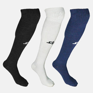 Bamboo Sports Stockings - 3 Pairs