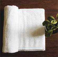 Load image into Gallery viewer, Bamboo Bath Towels - Set of 3