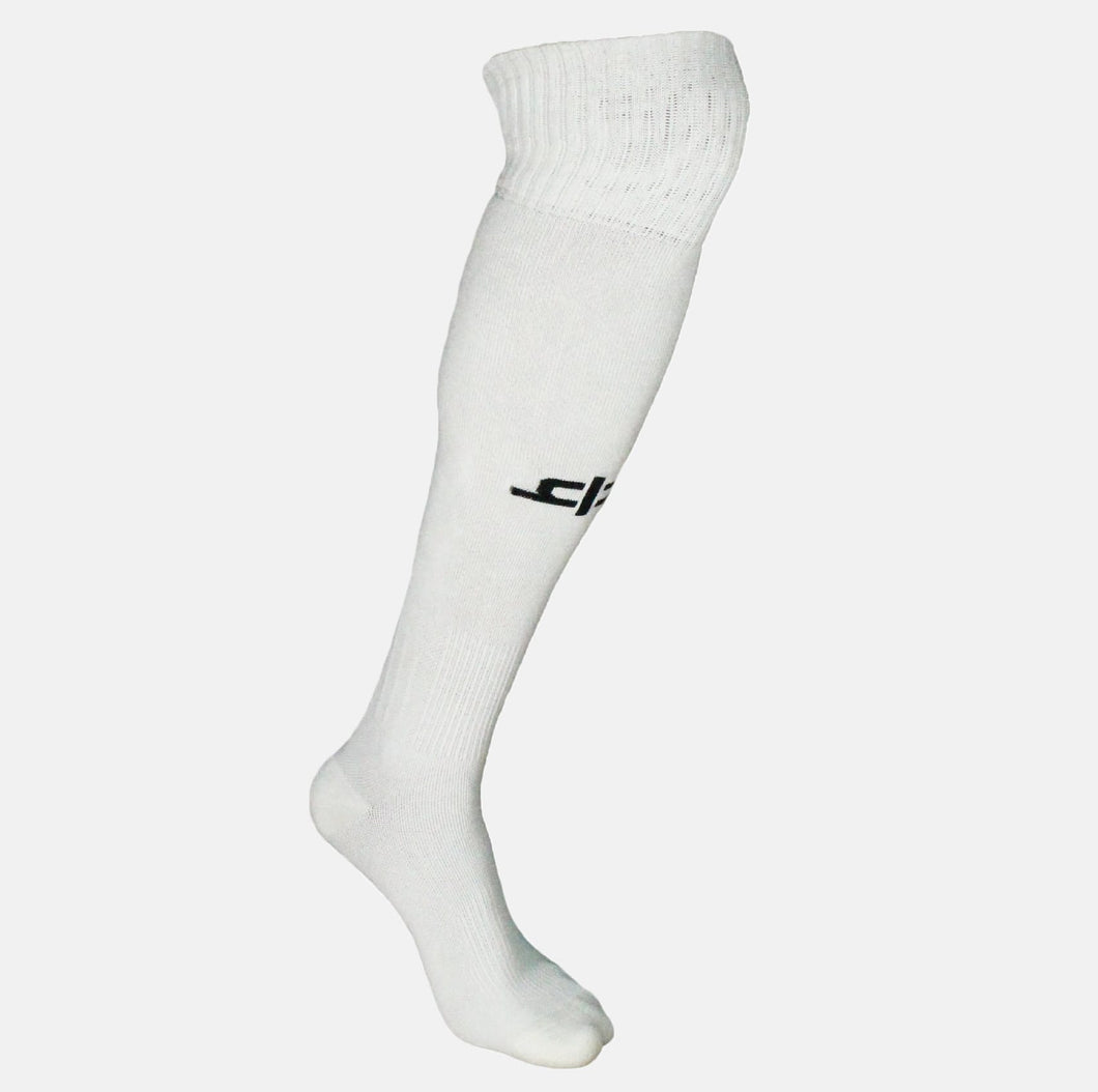 Bamboo Sports Stockings