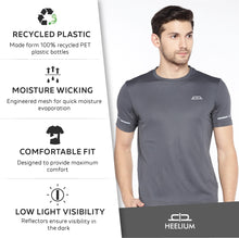 Load image into Gallery viewer, Men T-Shirts - Soft & Breathable