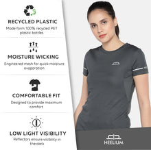 Load image into Gallery viewer, Women T-Shirts - Soft & Breathable