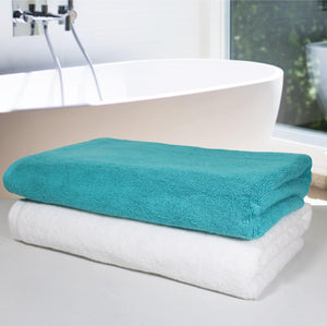 BATH TOWELS - Set of 2