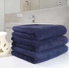 Load image into Gallery viewer, HAND TOWELS - Set of 3