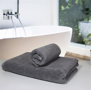 BATH & HAND COMBO - Set of 2
