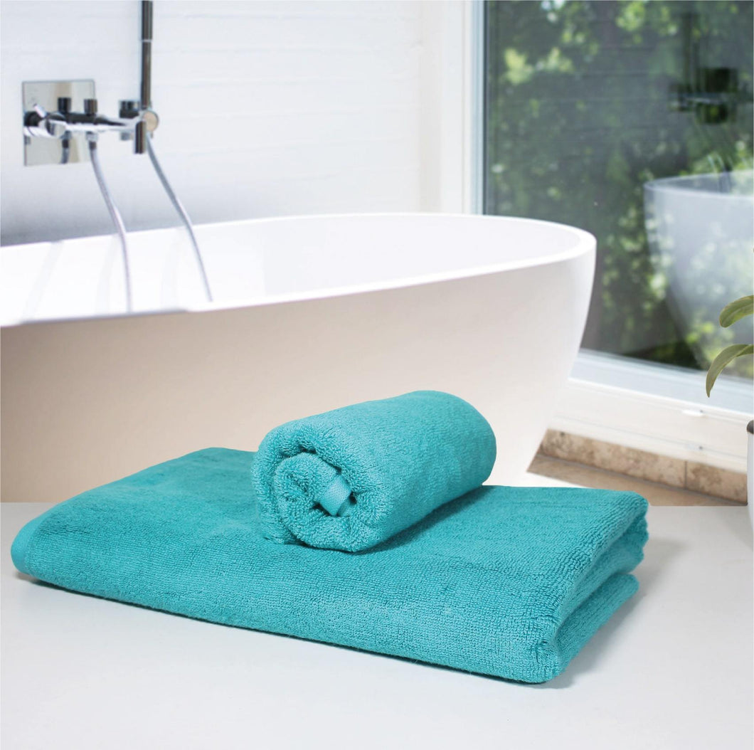 BATH & HAND COMBO - Set of 2 - Heelium