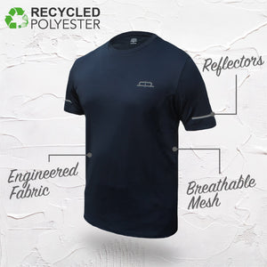 Men T-Shirts - Soft & Breathable