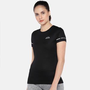 WOMEN T-SHIRTS - Heelium