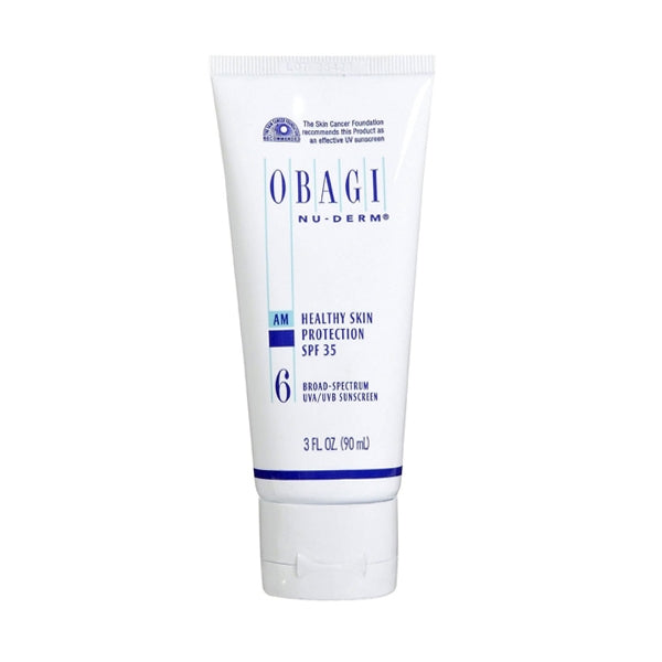 Obagi Nu-Derm Healthy Skin Protection SPF 35 (85g)