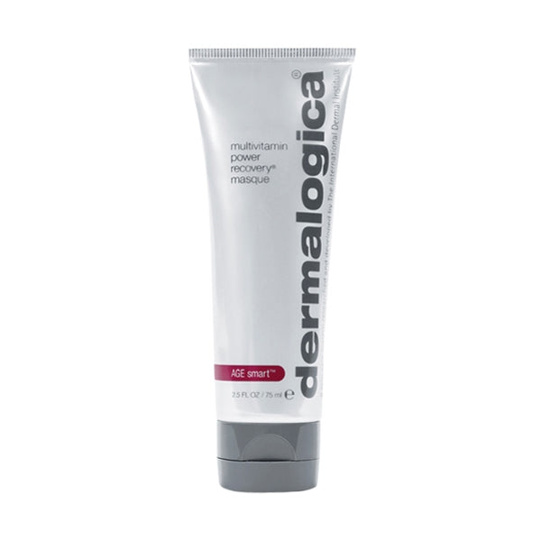 Dermalogica-Dermalogica AGE Smart Multivitamin Power Recovery Masque