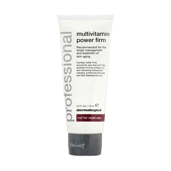 Dermalogica AGE Smart Multivitamin Power Firm (74ml)