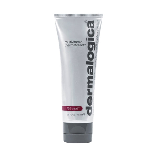 Dermalogica AGE Smart Multivitamin Thermafoliant (75ml)