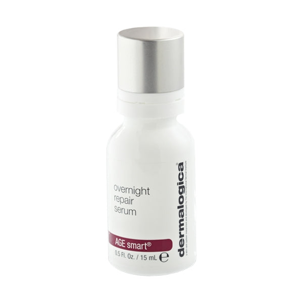 Dermalogica AGE Smart Overnight Repair Serum (15ml)