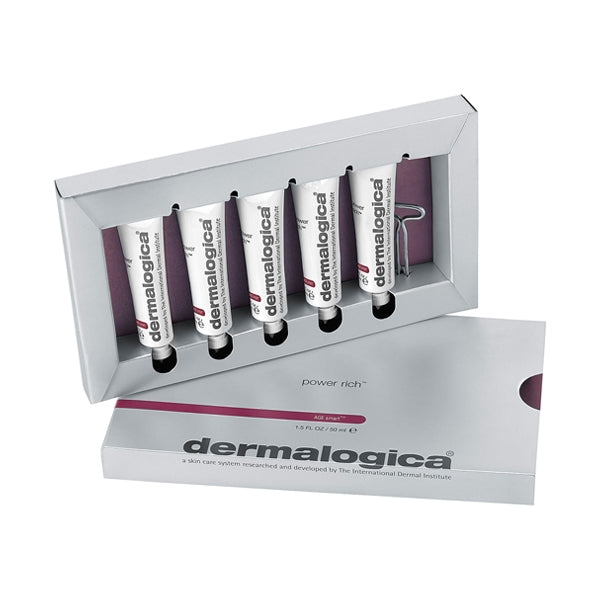 Dermalogica AGE Smart Power Rich (50ml)