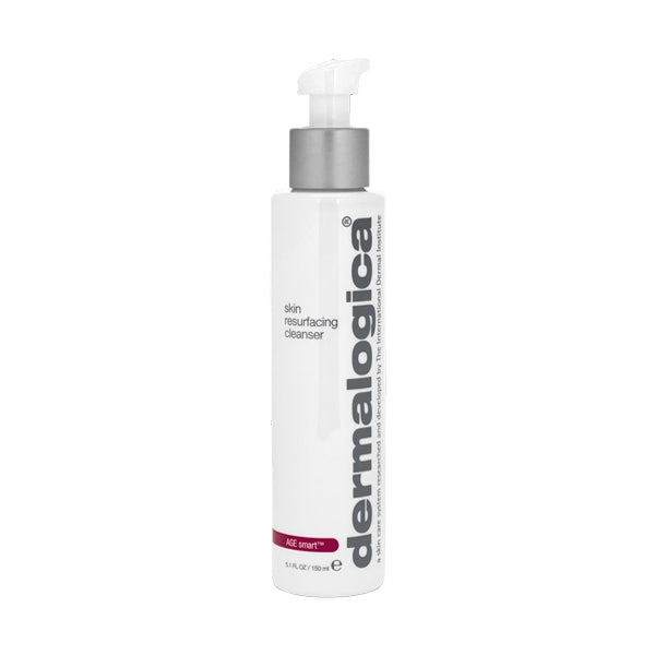 Dermalogica-Dermalogica AGE Smart Skin Resurfacing Cleanser