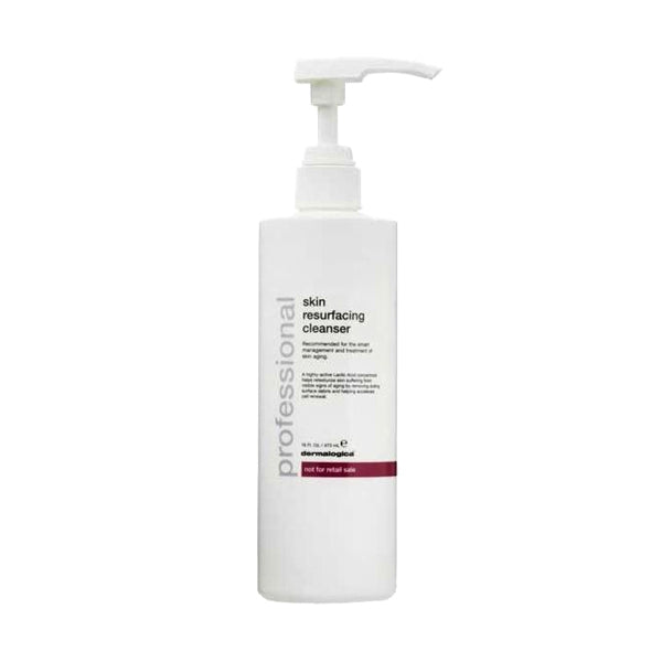 Dermalogica AGE Smart Skin Resurfacing Cleanser (473ml)