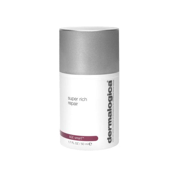 Dermalogica AGE Smart Super Rich Repair (50ml)