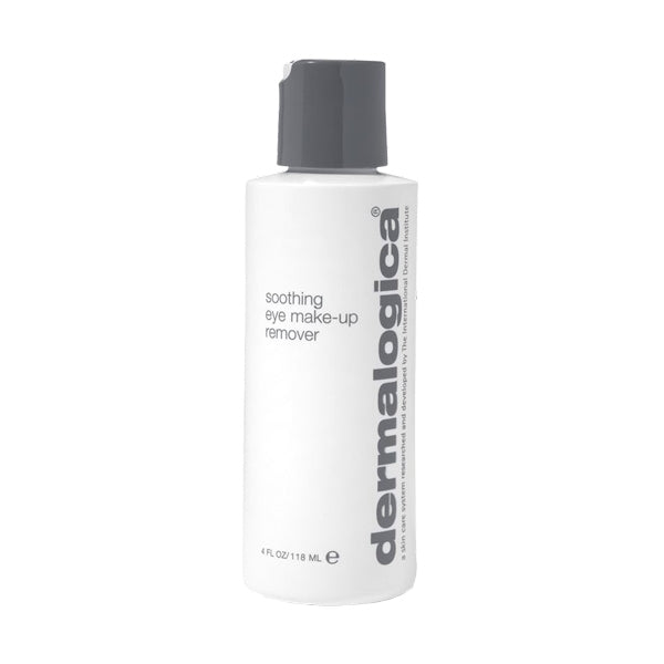 Dermalogica-Dermalogica Soothing Eye Make-Up Remover