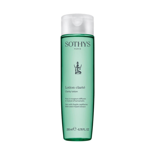 Sothys-Sothys Clarity Lotion