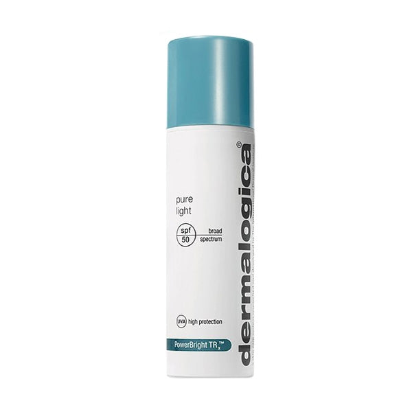 Dermalogica PowerBright Pure Light
