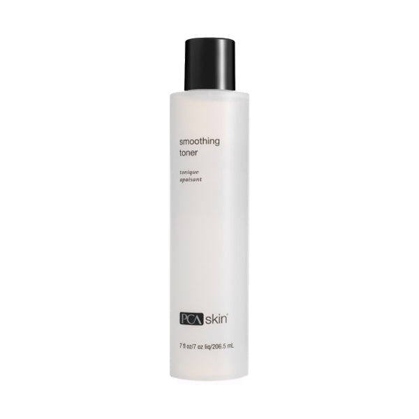 PCA Skin Smoothing Toner (206.5ml)