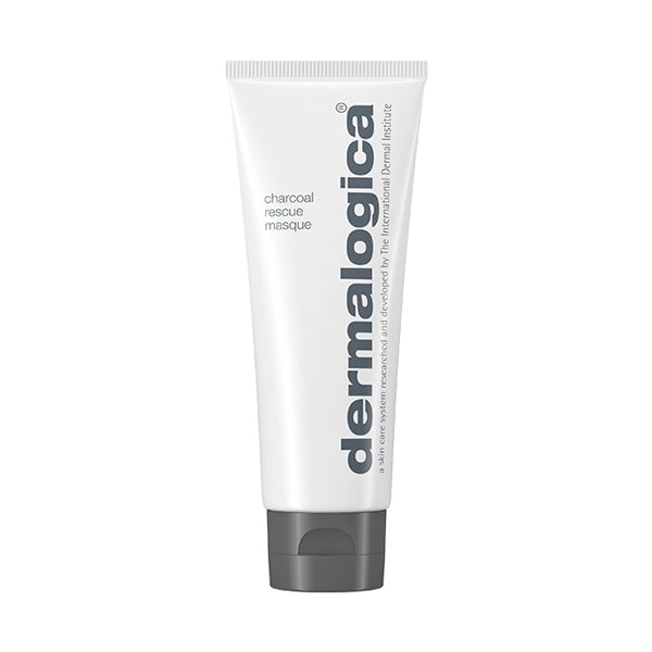 Dermalogica Charcoal Rescue Masque (75ml)