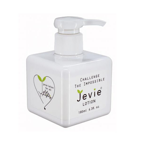 Jevie Lotion