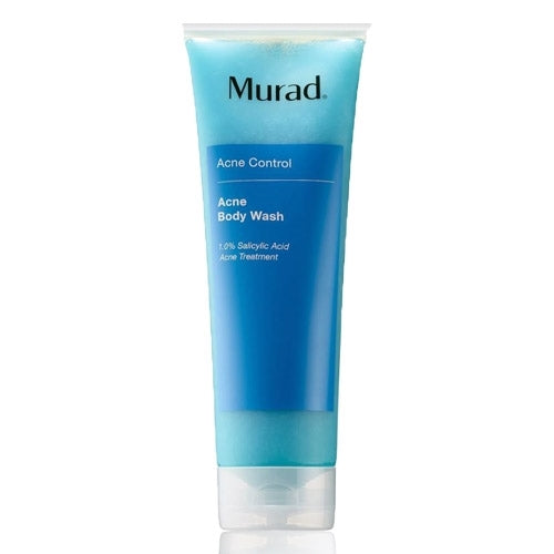 Murad Acne Body Wash (250ml)