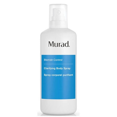 Murad Clarifying Body Spray (130ml)