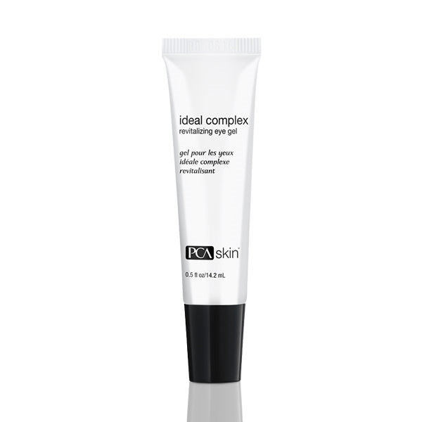 PCA Skin-PCA Skin Ideal Complex Revitalizing Eye Gel