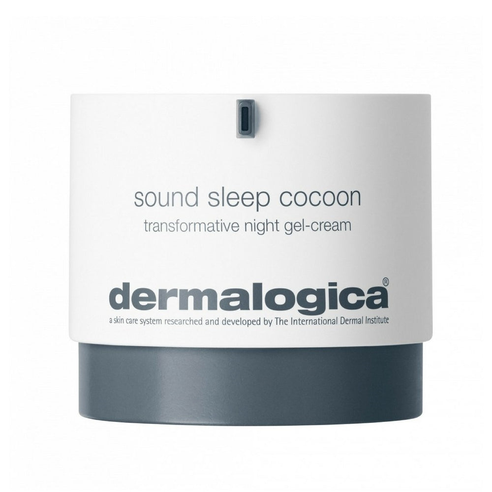 Dermalogica Sound Sleep Cocoon (50ml)