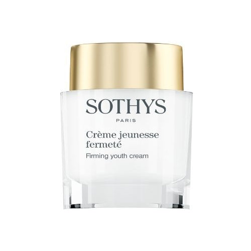 Sothys Firming Youth Cream (50ml)