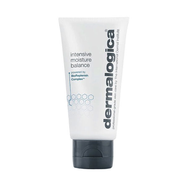 Dermalogica Intensive Moisture Balance  *New Improved!