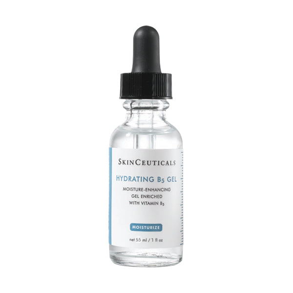 SkinCeuticals Hydrating B5 Gel Unsealed